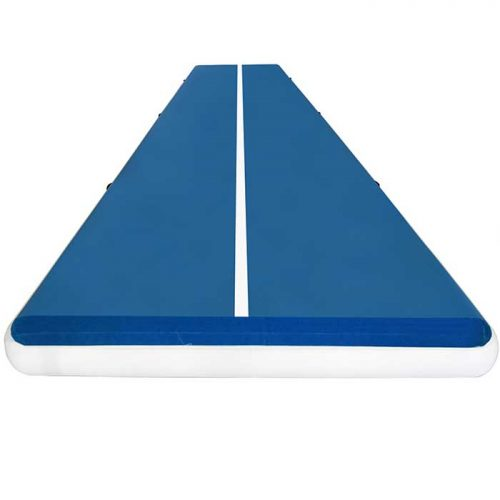airtrack for clubs
