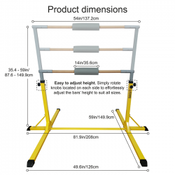 bar_dimensions