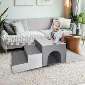 soft play for home