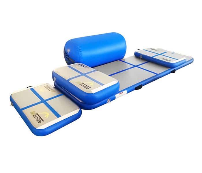 gymnastics bundle sets